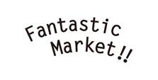 fantastic market!!