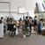 2010年イーマで開催されたファンタスティックマーケットの様子