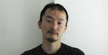 鈴木 元 / Gen Suzuki