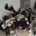 第九回現在建築史研究会の様子(2011年)