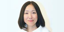 川上 典李子 / Noriko Kawakami