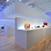 「WA:現代日本のデザインと調和の精神」展、日本展。2011年6〜7月、武蔵野美術大学 美術館・図書館(監修:柏木博)。主催:武蔵野美術大学 美術館・図書館。photo: Yuichiro Tanaka