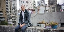 michael_leung_p1