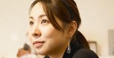 永山 祐子 / Yuko Nagayama