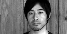 中坊 壮介 / Sosuke Nakabo
