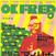 『OK FRED』(2007)