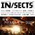 『IN/SECTS』(2011)