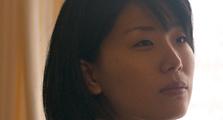 岡 瑞起 / Mizuki Oka