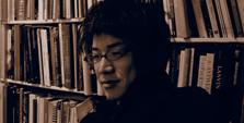 蘆田 裕史 / Hiroshi Ashida