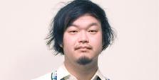 藤原 徹平 / Teppei Fujiwara