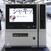次世代自販機 (photo: Nacasa & Partners)