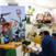 出店風景 MATSUO MEGUMI+VOICE GALLERY pfs/w
