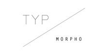 TYP/MORPHO